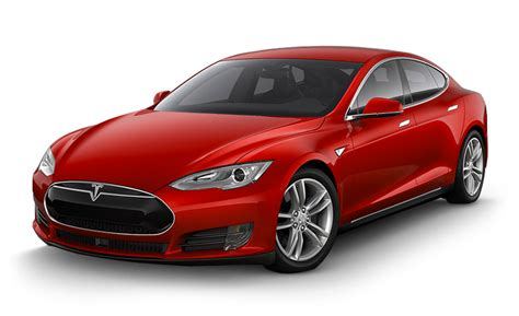 Price Model S Tesla Best 25 Tesla Model S Price Ideas On Tesla