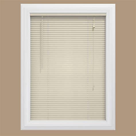 blinds home depot 35x64 mini blinds home depot insured by ross