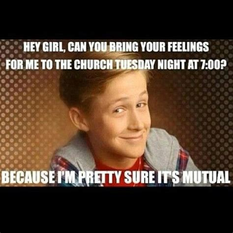 ryan gosling lds young ryan gosling mormon hey girl so cute funnies
