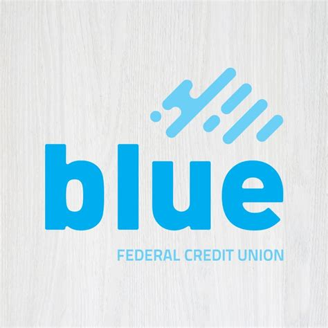 federal credit union bank phone number blue federal credit union bank building societies