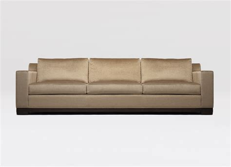 manhattan sectional sofa manhattan sofa manhattan sofa coraggio thesofa