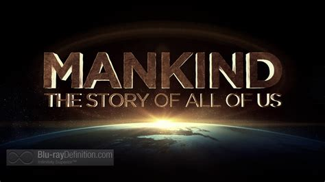 the story of mankind the story of all of us review theaterbyte
