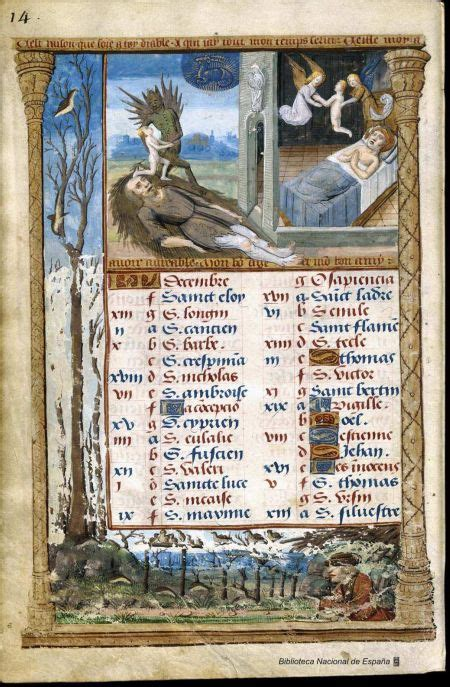libro blood and soil a 199 best images about medieval death on renaissance museums and rome