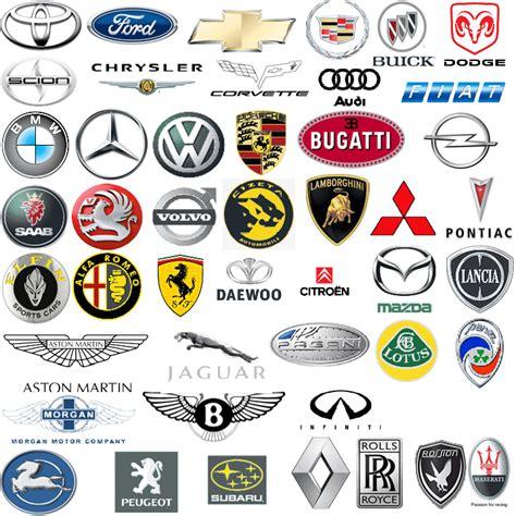 car love logo auto