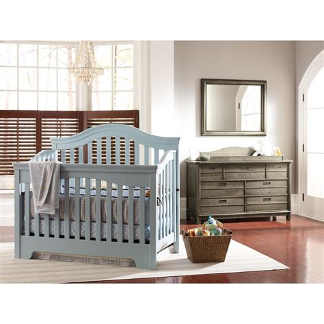 colored crib colored cribs serbyl decor