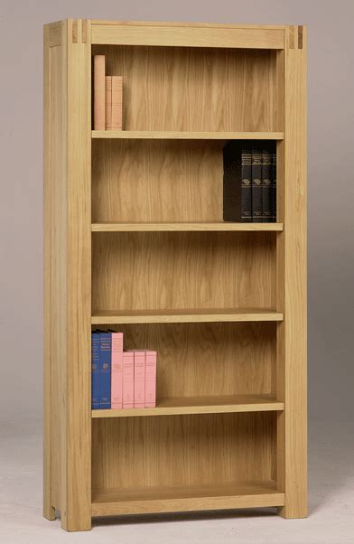 Buy Bookcases Online Orly Oak Tall Bookcase Review Compare Prices Buy Online