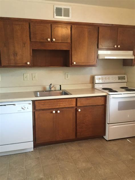 Emory Finder Emory Square Decatur Ga Apartment Finder