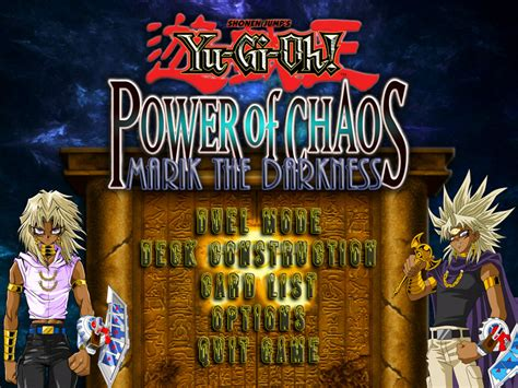 download game yugioh mod ristar87 s yu gi oh mods yu gi oh marik the darkness
