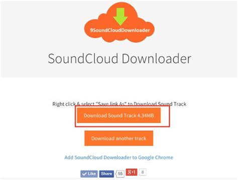 can you download mp3 from soundcloud how to download soundcloud mp3 music tracks online