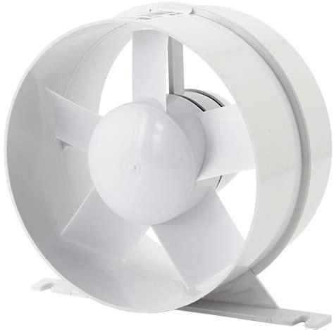 welke buisventilator badkamer buisventilator kunststof diameter 150 mm bij ventilatieland be
