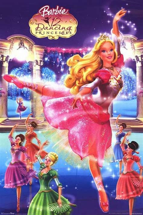 full version barbie games free download download barbie in the dancing princesses pc game free