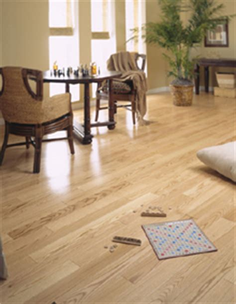 home craft hardwood floors flooring canada kelowna