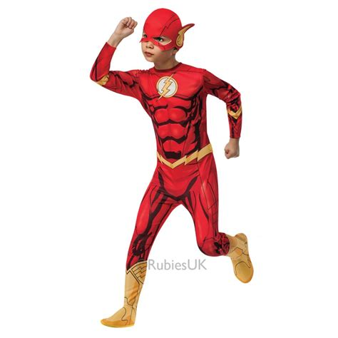 boys fancy dress and super hero costumes from the largest classic boys superhero superheroes child kids new fancy