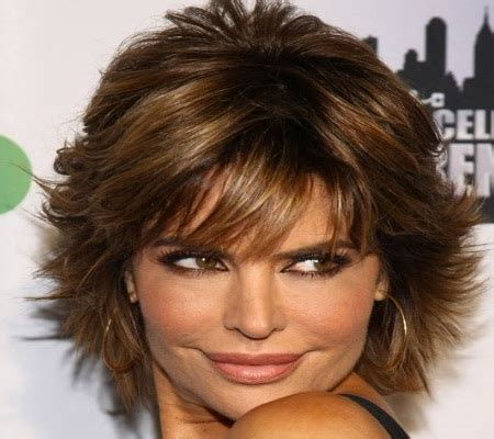 how to get rinna s haircut step by step lisa rinna hairstyle how to get lisa rinna hairstyle