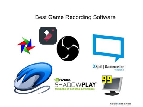 best recording software for pc top 11 best recording software for pc 2019 techcresendo