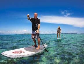 boat building companies gold coast gold coast incentive travel dmc australia uniq travel au