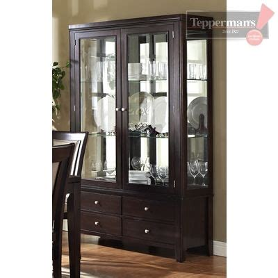 dining room curio 22 best images about your dining room on pinterest