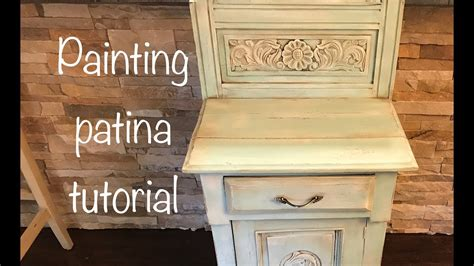 how to distress kitchen cabinets with chalk paint distressing cabinets with chalk paint