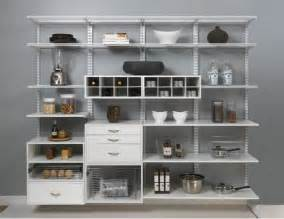 Kitchen Closet Shelving Easy Organizing Tips For Closets 2013 Ideas Simple Home