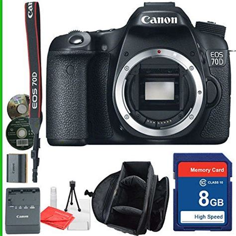 best sd card for canon 70d 17 best images about digital slr cameras on