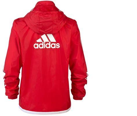 Sweater Juventus Agustus berita canda jaket bayern munchen