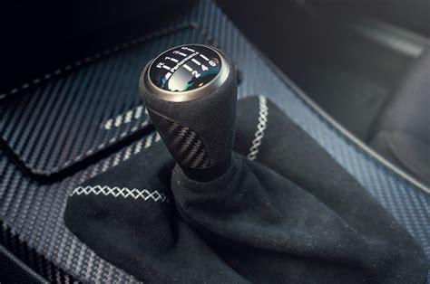 wtb m performance shift knob and e brake