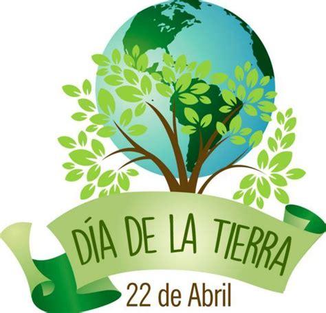 Calendario De La Tierra D 237 A Mundial De La Tierra 2016 M 225 S 225 Rboles Para El Planeta
