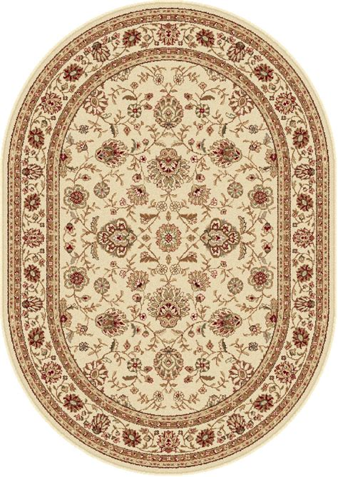 oval accent rugs oval accent rug kmart com