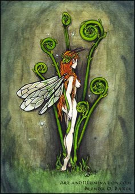 fairies a guide to the celtic fair folk books 1000 images about celtic mythology on celtic