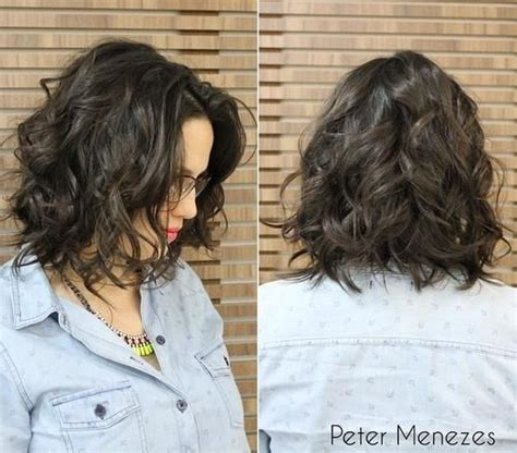 the lob for curly hair 1000 ideas about curly lob on pinterest shoulder length