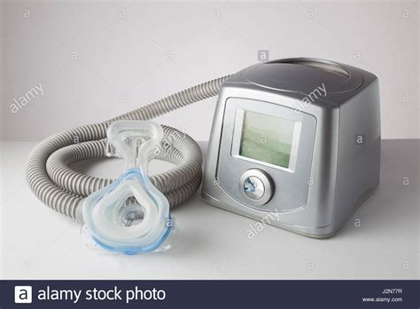 cpap images cpap stock photos cpap stock images alamy