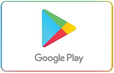 50 Google Play Gift Card Code - 50 google play gift card offering for just 45 best deals