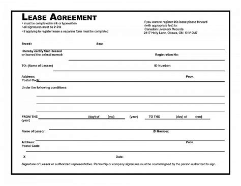 Lease Agreement Awesome Parking Lot Lease Agreement Parking Lot Lease Agreement Inspirational Parking Lot Rental Agreement Template