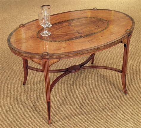 antique coffee table antique card tables uk antique