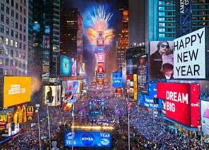 new year in times square 2014 new year s 2014 livestream where to the times