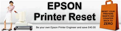 resetter epson sp1390 epson reset tool program utility for c cx d dx picture