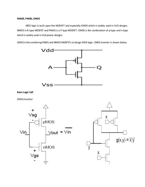 transistor fet y bjt transistor bjt fet 28 images n channel jfet biasing junction field effect transistor
