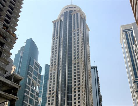 Mba Institutes In Doha by Dusit Hotel Suites Doha Appoints General Manager Dusit