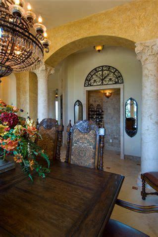 17 best images about tuscan hacienda mediterranean on 115 best mexican hacienda furniture images on pinterest