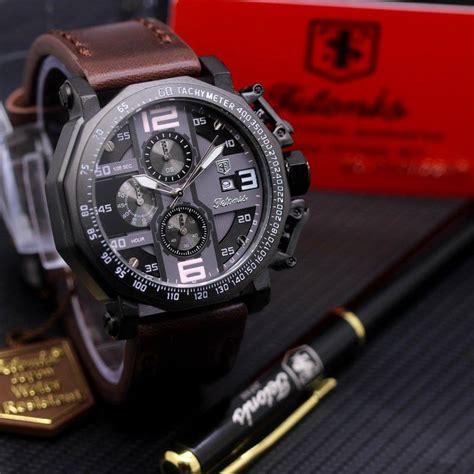 Harga Jam Tangan Merk Exponi jam tangan skmei original solar power sport casio