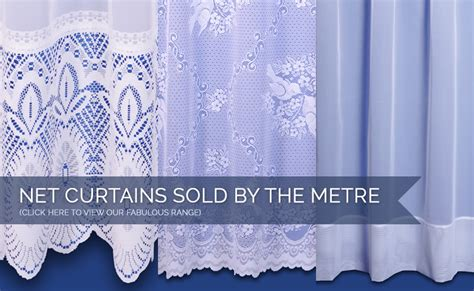 buy net curtains buy net curtains and curtains online uk julian s home