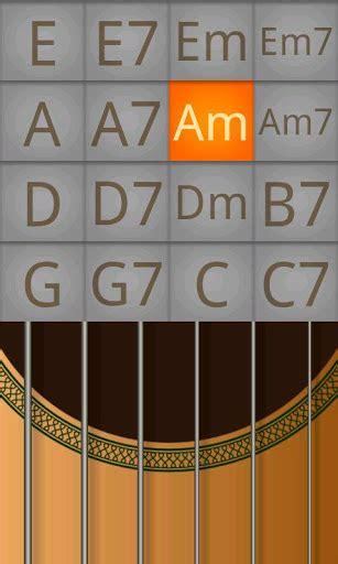 jimi guitar full version apk free download download jimi guitar lite for pc