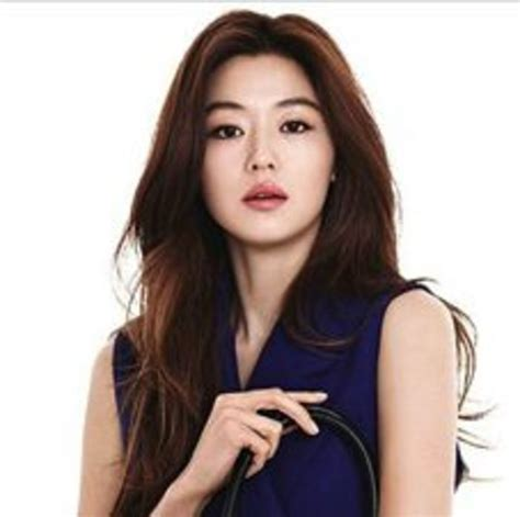 Popular In Korea top 10 most popular korean actresses a listly list
