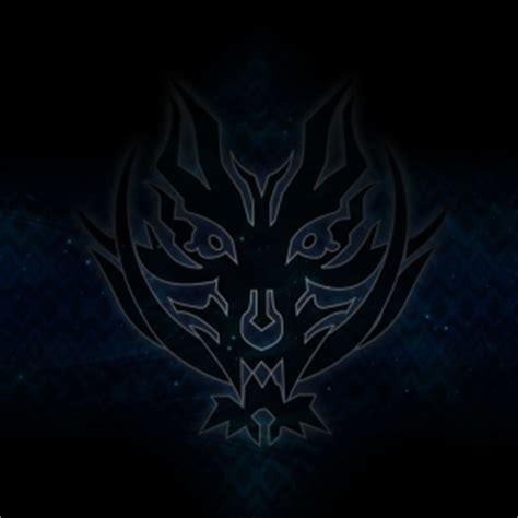 god eater fenrir symbol god eater forum avatars profile photos