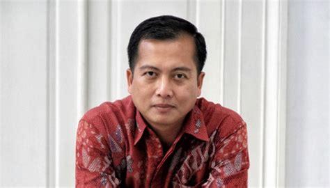Payung Terbalik Malaysia kapal terbalik di malaysia 2 wni ditemukan pingsan