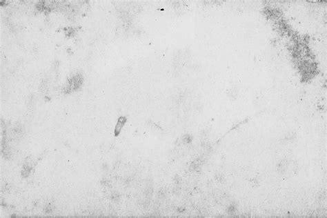 White Free - 13 white grunge photoshop textures free premium creatives