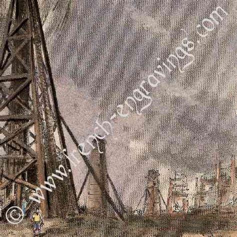 lade a petrolio antiche vendita ste antiche sta di pozzo di petrolio ad balakhani