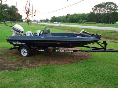 triton boats owners manual cajun bass boat manual freloadchoices