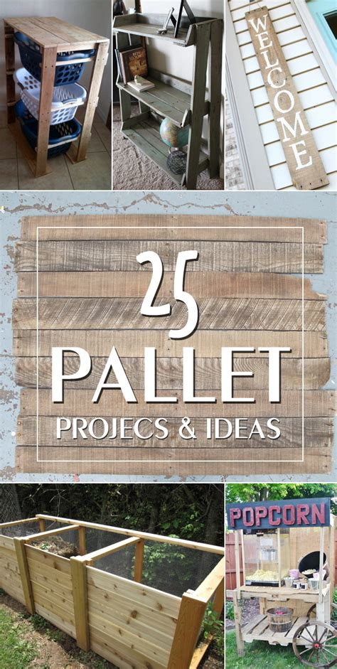 best 25 painting pallets ideas on pinterest pallet furniture tips diy projects using wooden best 28 25 great ideas about pallet painting pallet