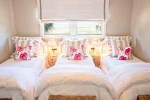Guest Bed No Space 20 Amazing Guest Room Design Ideas